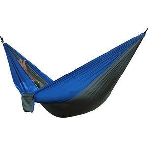WoneNice-Light-Weight-Outdoor-Travel-Camping-Multifunctional-Hammocks-with-Hanging-Rope-and-Carabiners-0-300x300 Hammocks For Sale: Complete Guide For 2020