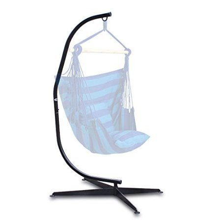 Swell Zeny Hanging Rope Chair Hanging Hammock Chair Bralicious Painted Fabric Chair Ideas Braliciousco
