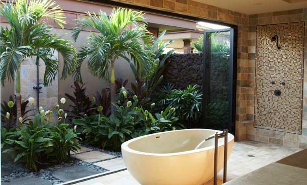 5 Incredible Tropical Home Décor Tips