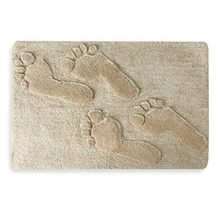 Beach-Time-30-Inch-x-20-Inch-Bath-Rug-0-450x450 Beach Rugs and Beach Area Rugs