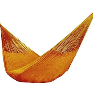 Hammocks-Rada-Handmade-Yucatan-Hammock-Family-Size-Cotton-0-300x300 Hammocks For Sale: Complete Guide For 2020