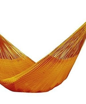 Hammocks-Rada-Handmade-Yucatan-Hammock-Family-Size-Cotton-0-300x360 100+ Best Rope Hammocks