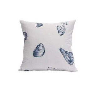 Harbor House Beach House Decorative Pillow 0 300x300