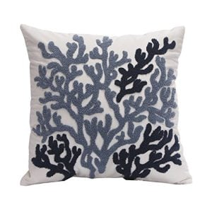 Harbor House Beach House Square Decorative Pillow 0 300x300