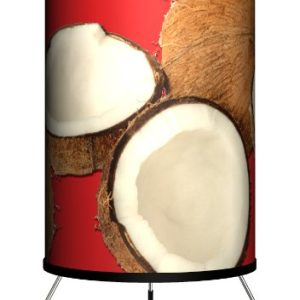 Lamp-In-A-Box-TRI-VAR-COCON-Various-Coconuts-Tripod-Lamp-0-300x300 Best Coconut Lamps For Sale