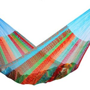 Mayan-Hammock-Double-Size-Multicolor-0-300x300 Best Outdoor Patio Furniture