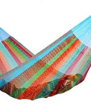Mayan-Hammock-Double-Size-Multicolor-0-300x349 Best Outdoor Patio Furniture
