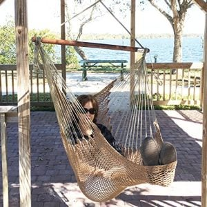 Mayan-Style-Hammock-Chair-0-300x300 Best Rope Hammocks For Sale