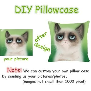 Soft Cushion Cover For Sofa Anchor Navy Blue White Nautical Pillow Case Standard Size Pillow Sham 0 1 300x300