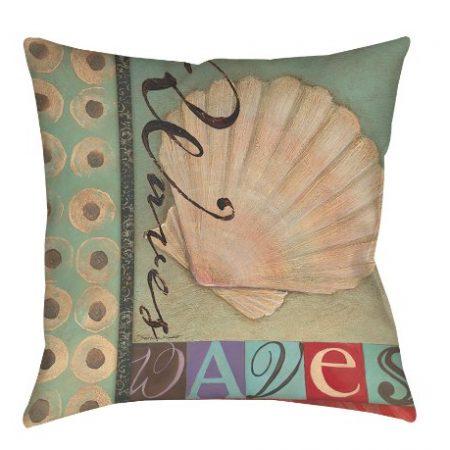 Thumbprintz-Square-Throw-Pillow-0-450x450 Nautical Pillows and Nautical Throw Pillows