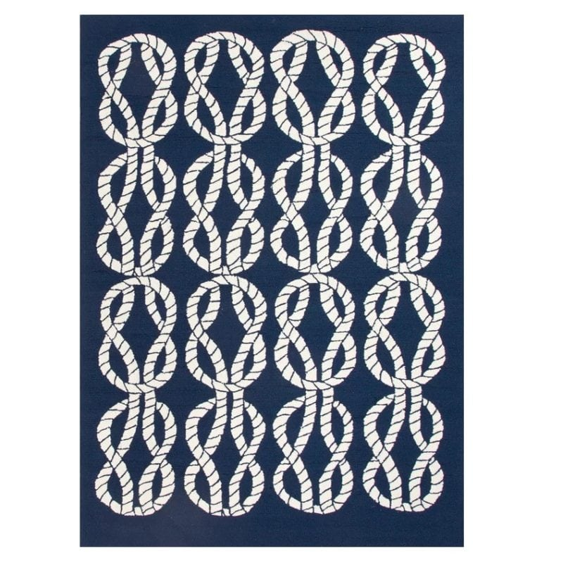 birch-lane-michelle-rope-nautical-rug-800x800 Nautical Rugs and Nautical Area Rugs