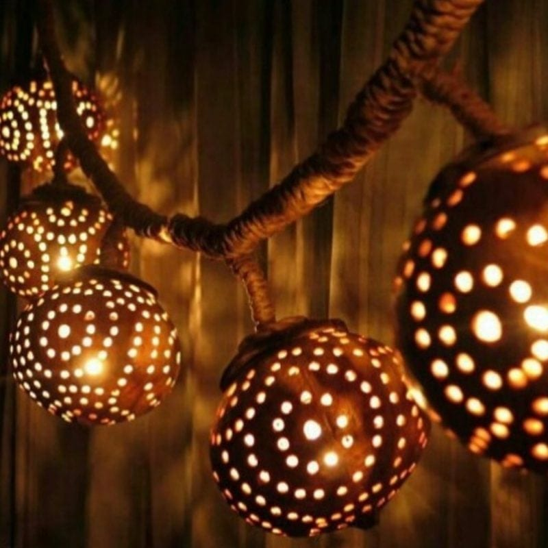 hanging-strand-light-porch-tiki-coconut-string-lights-800x800 Best Coconut Lamps For Sale