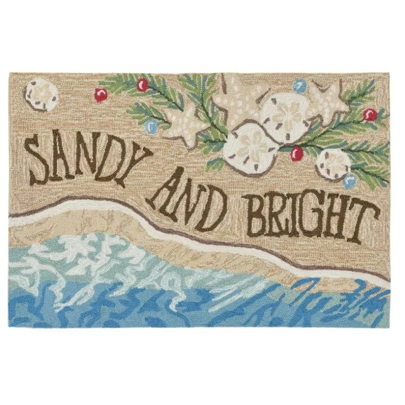 sandy-and-bright-nautical-rug-800x800 Nautical Rugs and Nautical Area Rugs