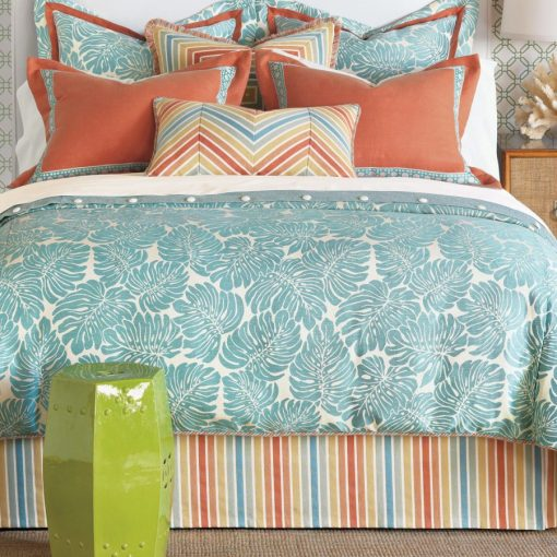 Capri Comforter Collection By Eastern Accents 2 510x510