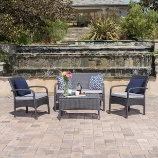 alcott-hill-jeffrey-wicker-seating-set-with-cushions-2-3 Best Wicker Patio Furniture Sets