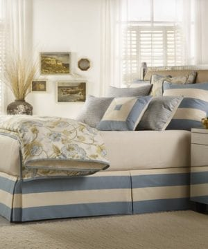 cumberland-bed-in-a-bag-set-by-mystic-home-300x360 200+ Coastal Bedding Sets and Beach Bedding Sets