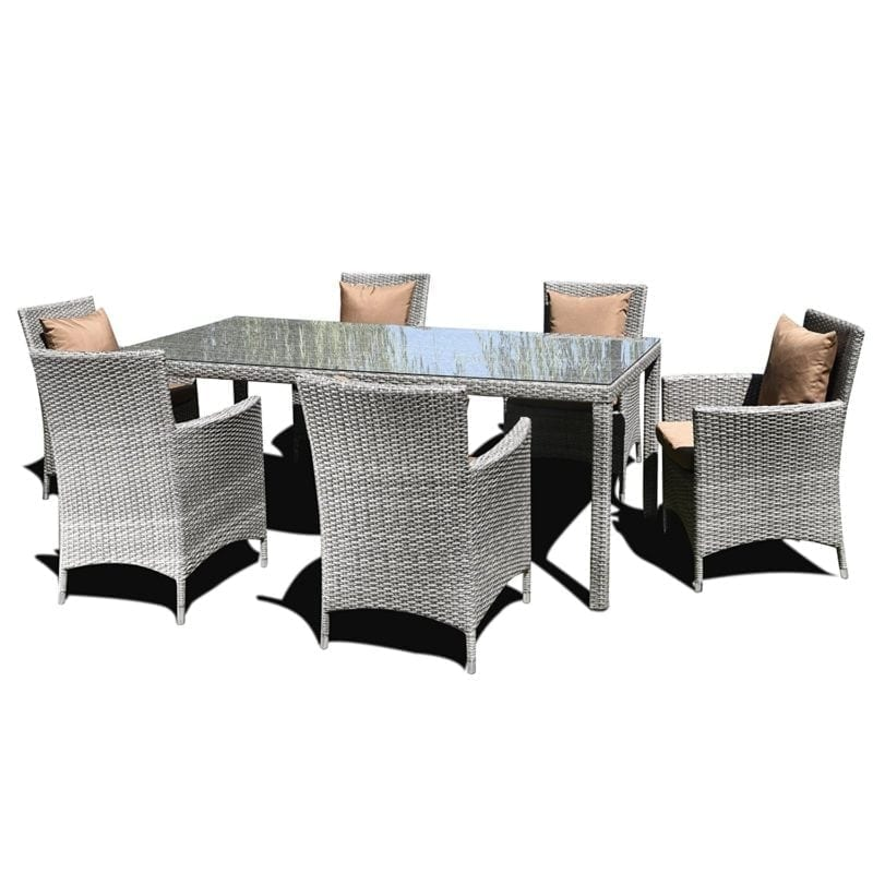 oakville-7-piece-outdoor-rattan-wicker-dining-set-8-9-800x800 Best Wicker Patio Furniture Sets