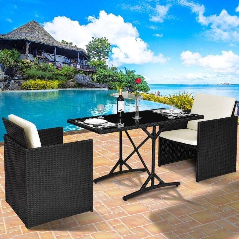 tangkula-3-piece-patio-wicker-dining-set-1-2-800x800 Best Wicker Patio Furniture Sets