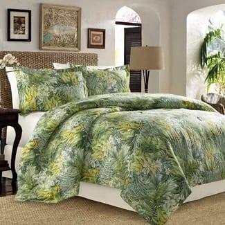 tommy-bahama-hawaii-bedding Hawaii Themed Bedding Sets