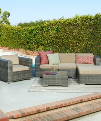 1-Azaleh-4pc-outdoor-wicker-sectional-sofa-324x389 Wicker Sectional Sofas