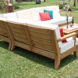1-atnas-grade-a-teak-patio-furniture-300x300 Teak Sofa Sets & Teak Couches