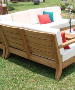 1-atnas-grade-a-teak-patio-furniture-300x360 Best Teak Patio Furniture Sets