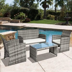 1-best-choice-products-outdoor-wicker-set-300x300 Wicker Patio Furniture Sets