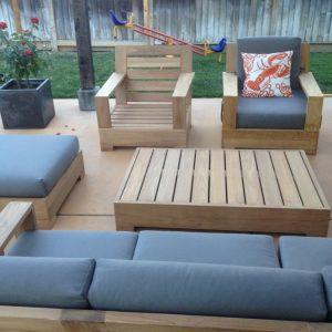 10-luxurious-4pc-teak-sofa-set-wholesaleteak-300x300 Teak Sofa Sets & Teak Couches