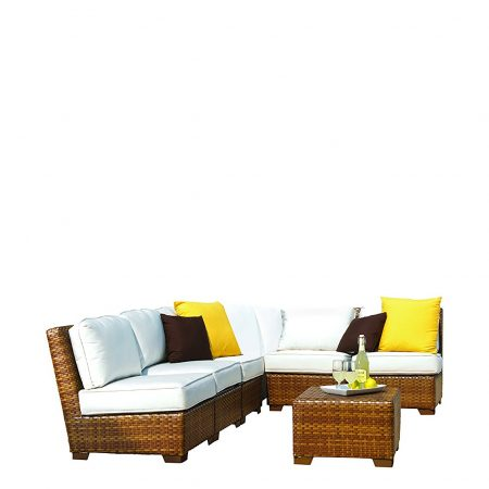 10-panama-jack-outdoor-resin-furniture-set-450x450 Wicker Sectional Sofas