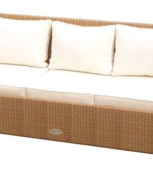 11-royal-teak-collection-wicker-sofa-300x360 Best Wicker Patio Furniture Sets For 2020