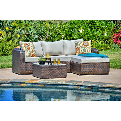 12-Luies-3PC-Deep-Seated-Wicker-Sectional Wicker Sectional Sofas