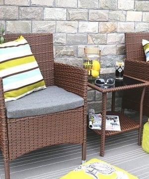 12-baner-garden-outdoor-wicker-set-300x360 Wicker Conversation Sets
