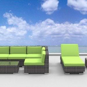 12-urban-finishing-10pc-modern-outdoor-wicker-sofa-set-300x300 Best Outdoor Wicker Patio Furniture