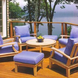 12-wholesale-teak-7pc-sofa-set-300x300 Teak Sofa Sets & Teak Couches
