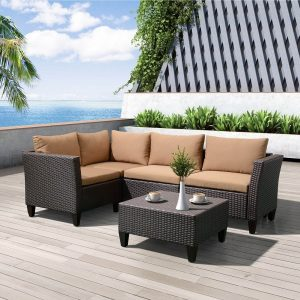 13-art-to-real-outdoor-wicker-sofa-set-300x300 Best Outdoor Wicker Patio Furniture