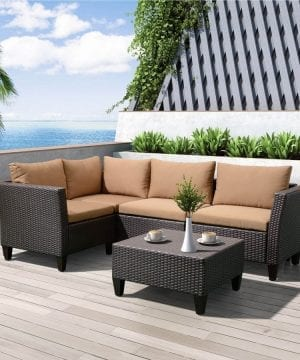 13-art-to-real-outdoor-wicker-sofa-set-300x360 Best Wicker Patio Furniture Sets For 2020