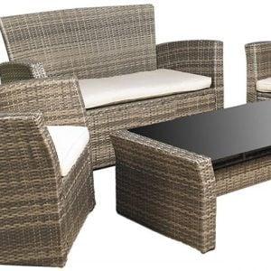18-mission-hills-redondo-4pc-sunbrella-wicker-set-300x300 Wicker Patio Furniture Sets