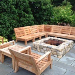 1b-atnas-grade-a-teak-patio-furniture-300x300 Teak Sofa Sets & Teak Couches