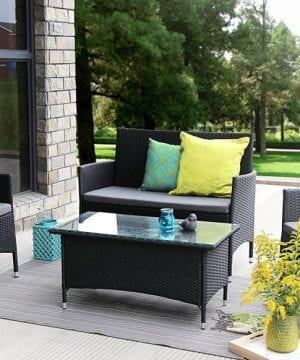 2-baner-garden-wicker-sofa-set-300x360 Wicker Conversation Sets