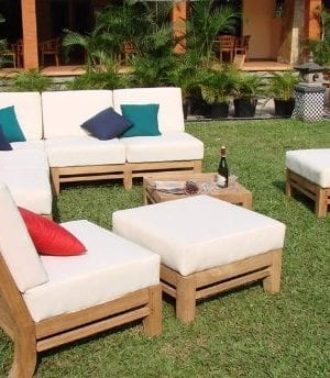 2c-luxurious-7pc-teak-sectional-sofa-300x344 Best Teak Patio Furniture Sets