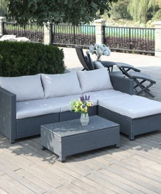 3-Lachesis-5PC-Grey-Wicker-Sectional-324x389 Wicker Sectional Sofas