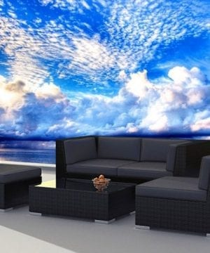 3-urban-finishing-modern-wicker-sofa-set-300x360 100+ Black Wicker Patio Furniture Sets For 2020
