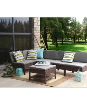5-baner-garden-6pc-wicker-sectional-set-300x360 Best Wicker Patio Furniture Sets For 2020
