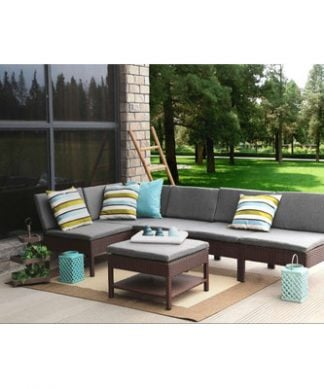 5-baner-garden-6pc-wicker-sectional-set-324x389 Wicker Sectional Sofas