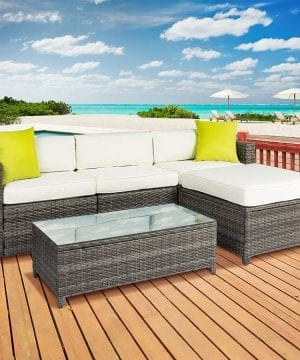 5-best-choice-products-wicker-sofa-set-300x360 Best Wicker Patio Furniture Sets For 2020