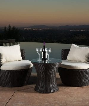 5-kyoto-outdoor-wicker-conversation-set-300x360 Best Wicker Patio Furniture Sets For 2020