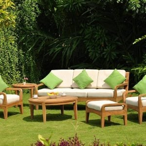 5-noida-6-pc-teak-patio-sofa-set-300x300 Teak Sofa Sets & Teak Couches
