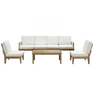 6-lexmod-7pc-outdoor-marina-teak-sofa-set-300x300 Teak Sofa Sets & Teak Couches
