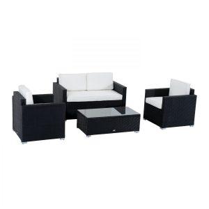 6-outsunny-wicker-sofa-set-300x300 Wicker Patio Furniture Sets