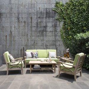 7-cambridge-casual-kensington-teak-sofa-set-300x300 Teak Sofa Sets & Teak Couches